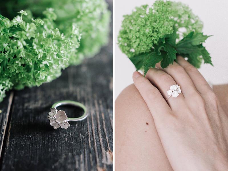 07-anel-em-formato-de-flor