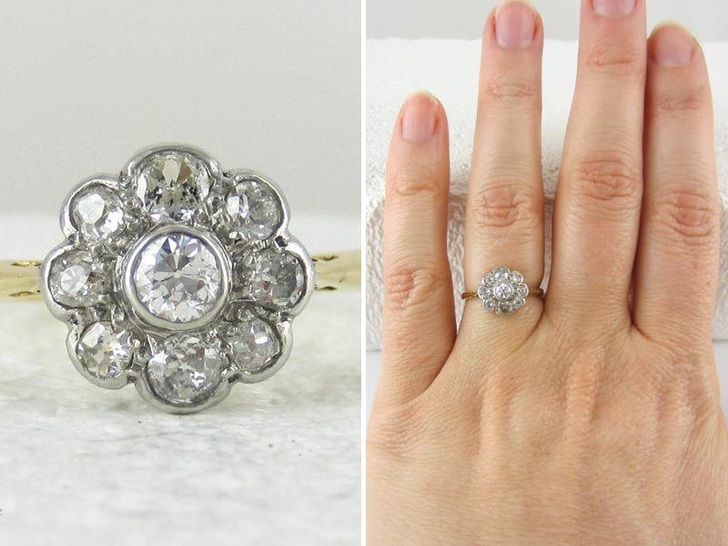 08-anel-de-noivado-vintage