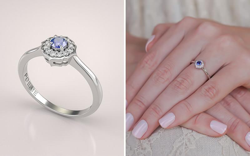 10-anel-de-noivado-em-formato-de-flor-com-safira-e-diamantes