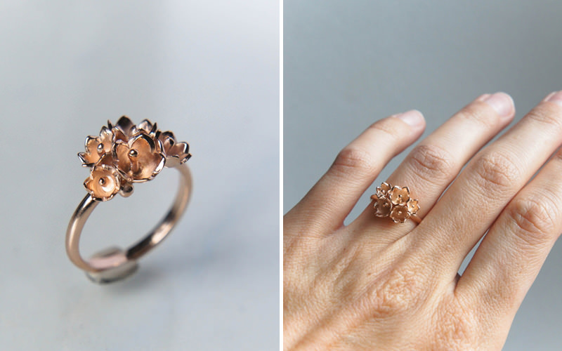 10-anel-de-noivado-floral-ouro-rose