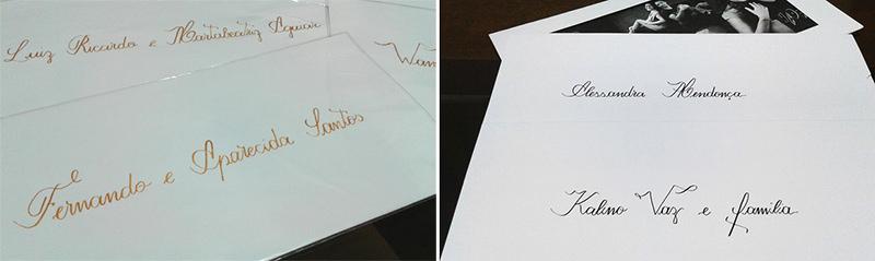 caligrafia-artistica-em-letra-cursiva-para-casament
