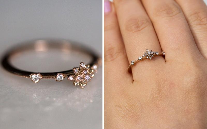11-anel-de-noivado-aro-fino