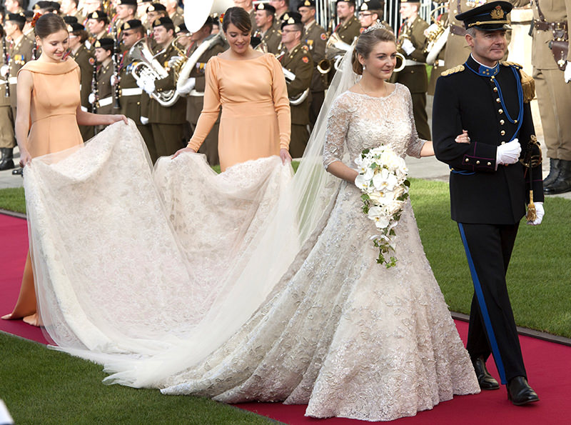 11-vestido-de-princesa-de-Stephanie-Lannoy