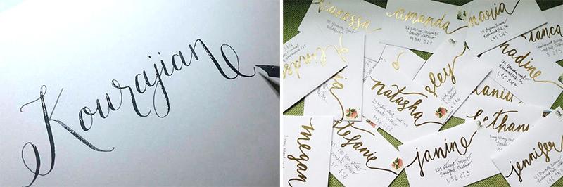 12-13-caligrafia-em-letra-cursiva-para-casamento