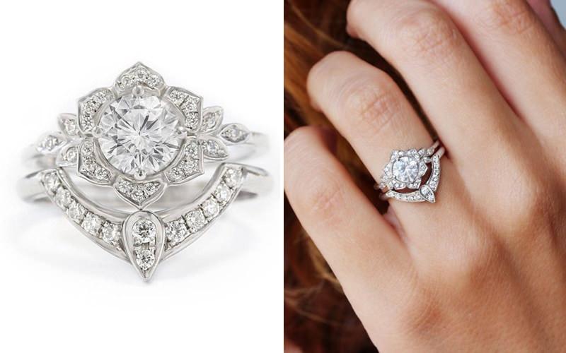 12-anel-de-noivado-ouro-banco-com-aparador-de-diamantes