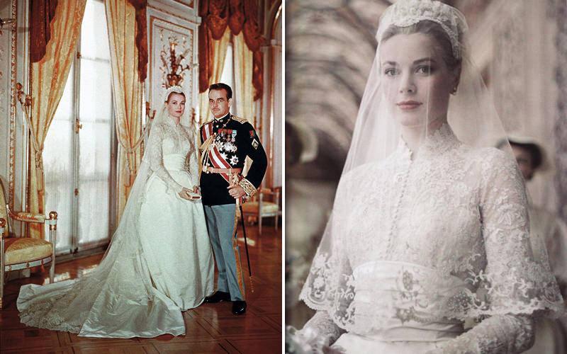 12-iconico-vestido-de-noiva-de-Grace-Kelly