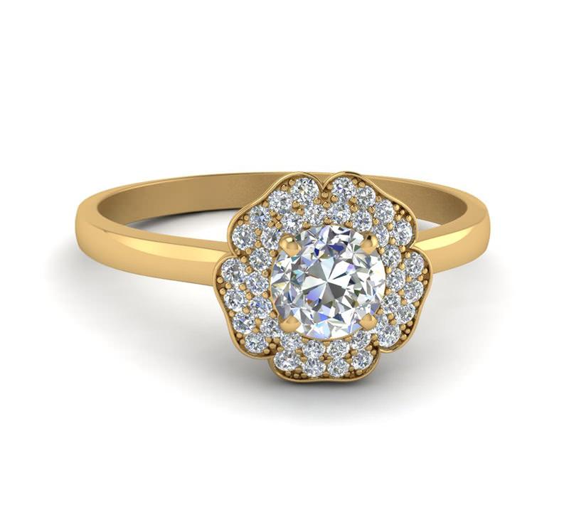 13-anel-de-noivado-aro-liso