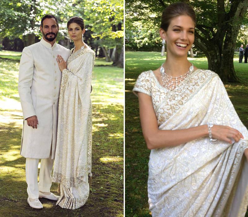 13-vestido-de-noiva-princesa-Salwa