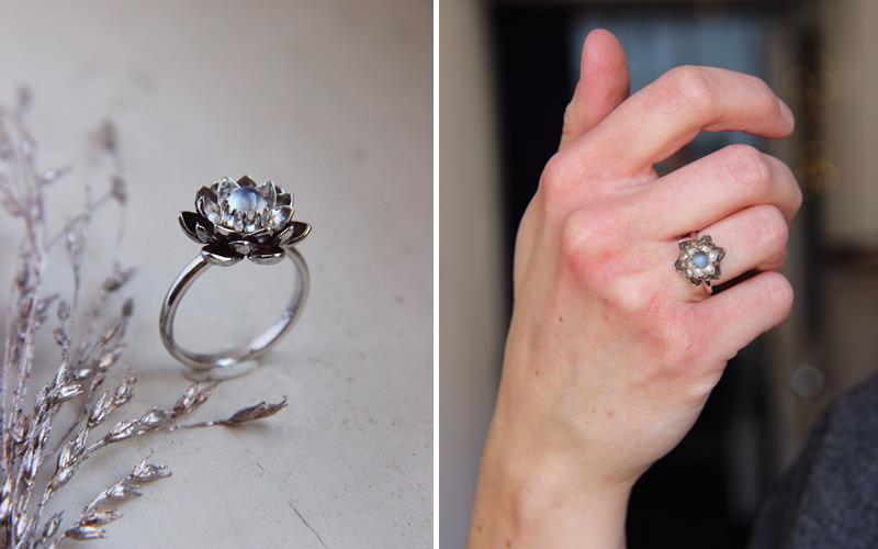 14-anel-de-noivado-conceitual