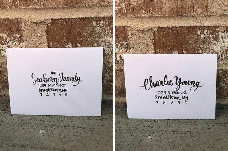 14-convite-de-casamento-com-caligrafia-diferenciada