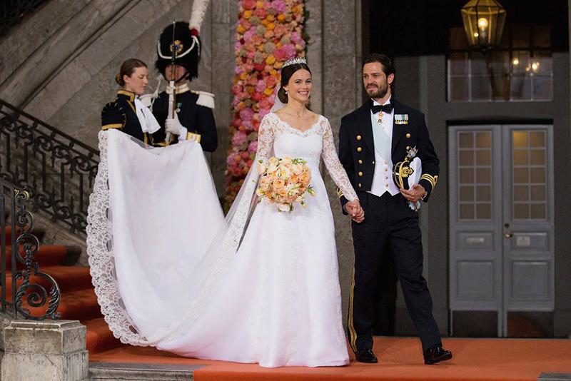 14-vestido-de-noiva-da-Princesa-Sofia-da-suecia