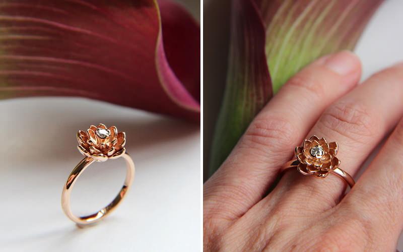 15-anel-de-noivado-de-flor-em-ouro-rose