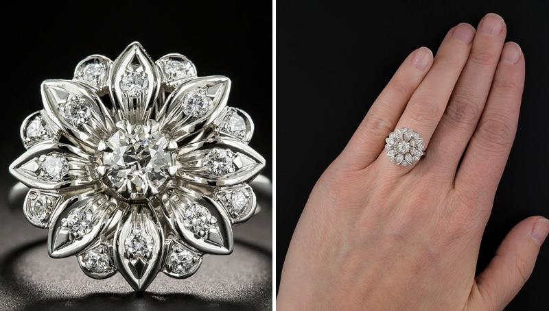 16-anel-de-noivado-deslumbrante