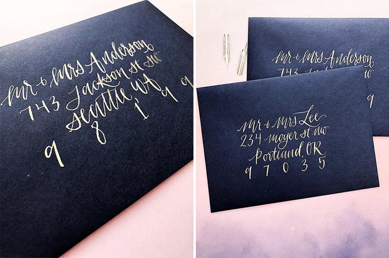 16-caligrafia-despojada-para-casamento