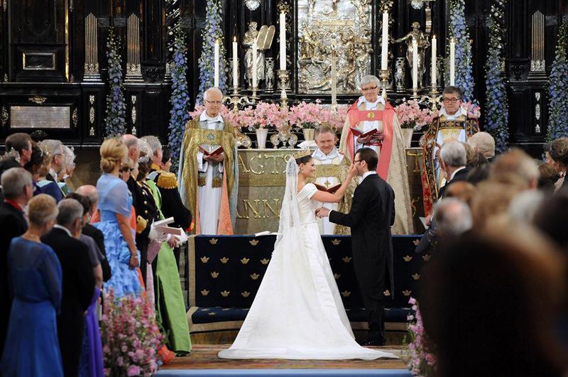 16-vestido-de-noiva-da-rainha-da-suecia