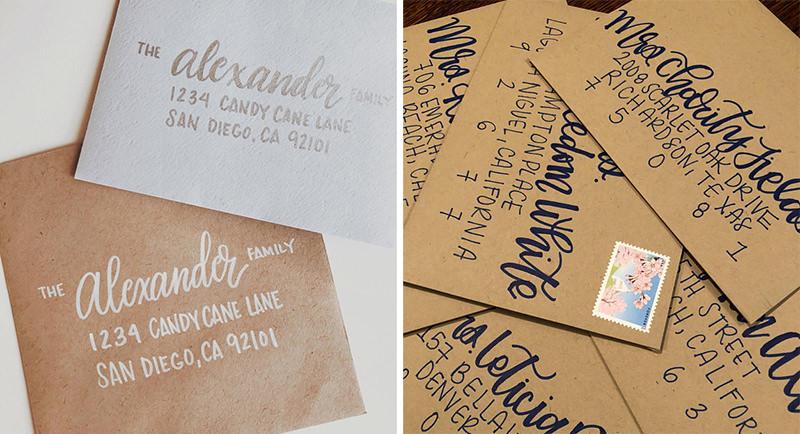 17-18-caligrafia-diferente-para-convite-de-casamento