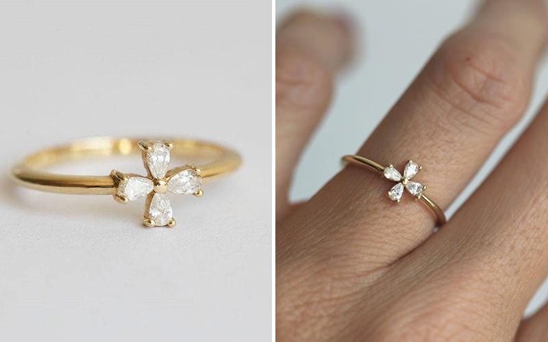 18-anel-de-noivado-minimalista