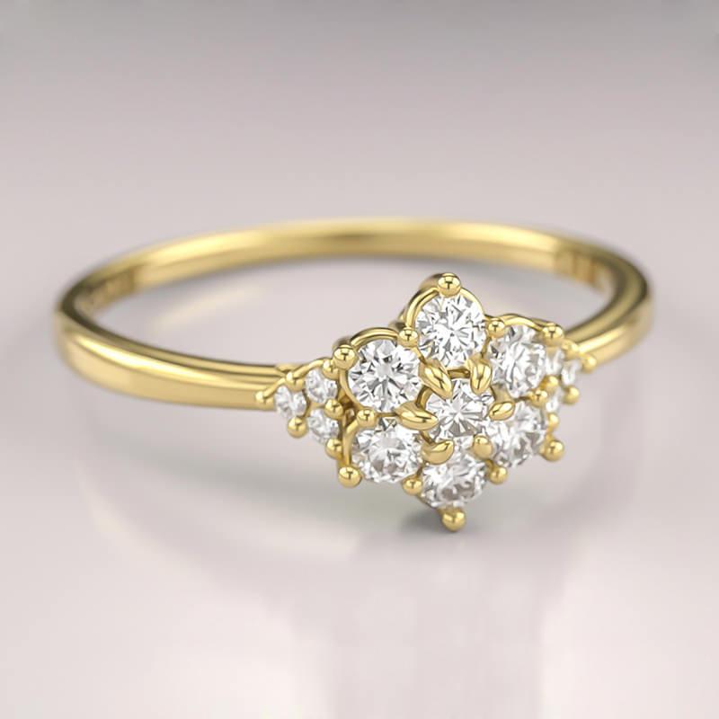 19-anel-de-noivado-delicado-com-diamantes