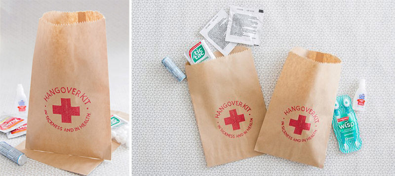 19-kit-ressaca-saquinho-de-farmacia-para-casamento