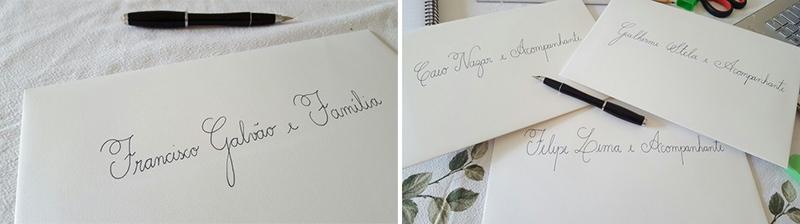 2-caligrafia-para-convites-caneta-nanquim