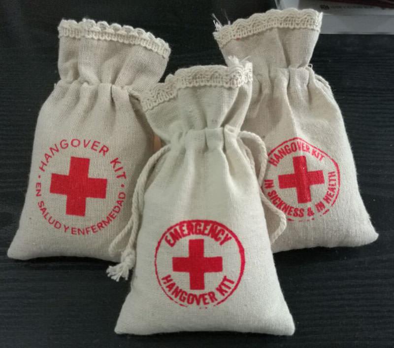 2-kit-ressaca-embalagem-para-kit-de-emergencia