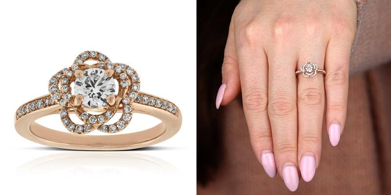 20-anel-de-noivado-para-noivas-romanticas