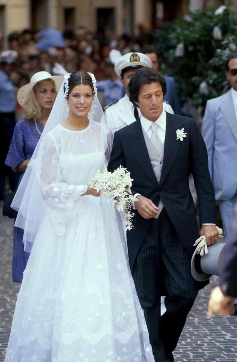 20-vestido-de-noiva-caroline-princesa-de-Monaco