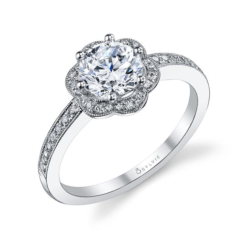 21-anel-de-noivado-classico