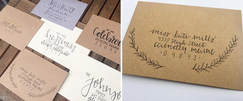 21-caligrafia-feita-a-mao-para-convite-de-casamento