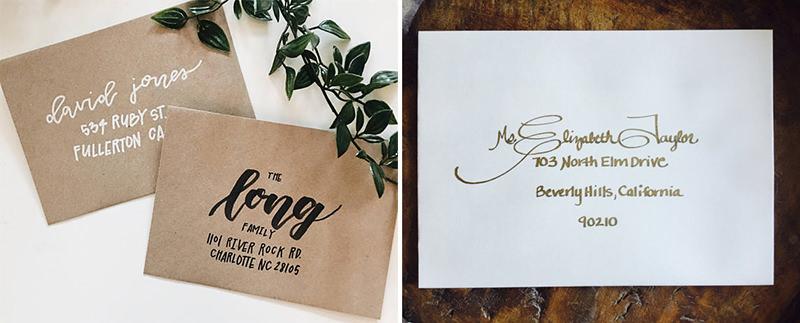 23-22-caligrafia-requintada-para-convite-de-casamento