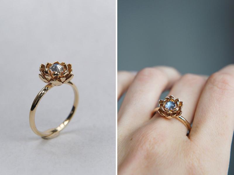 23-anel-em-formato-de-flor-com-pedra-central