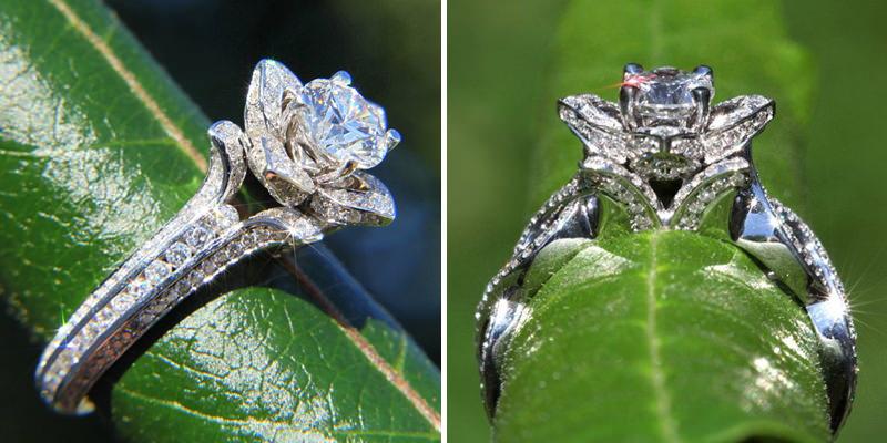 24-anel-de-noivado-em-formato-de-rosa