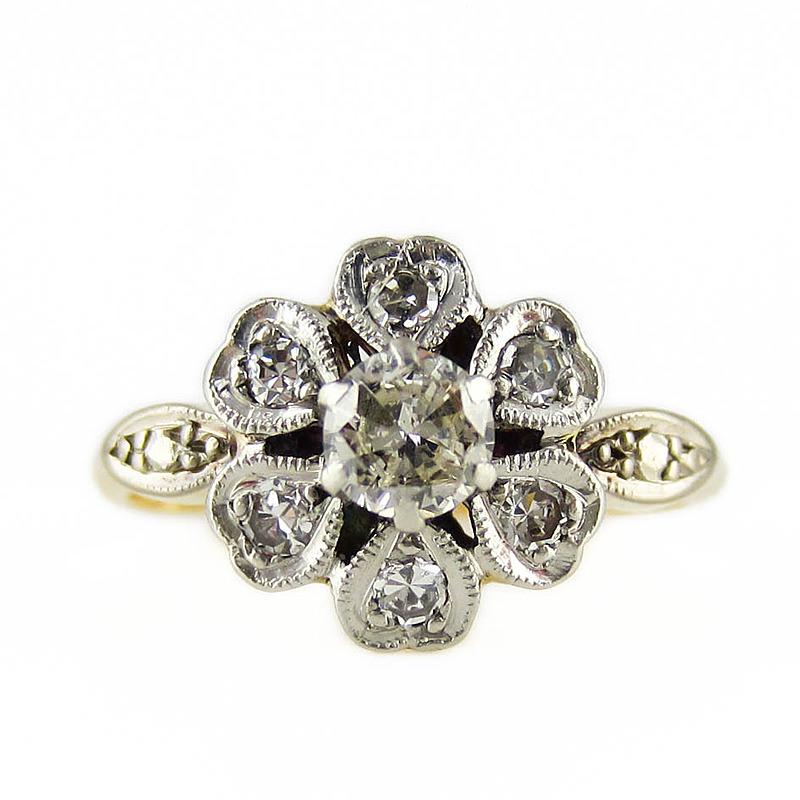 24-anel-flor-e-coracao