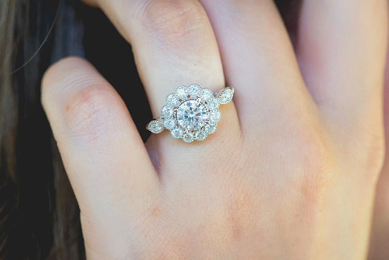 25-anel-de-casamento-em-formato-de-flor