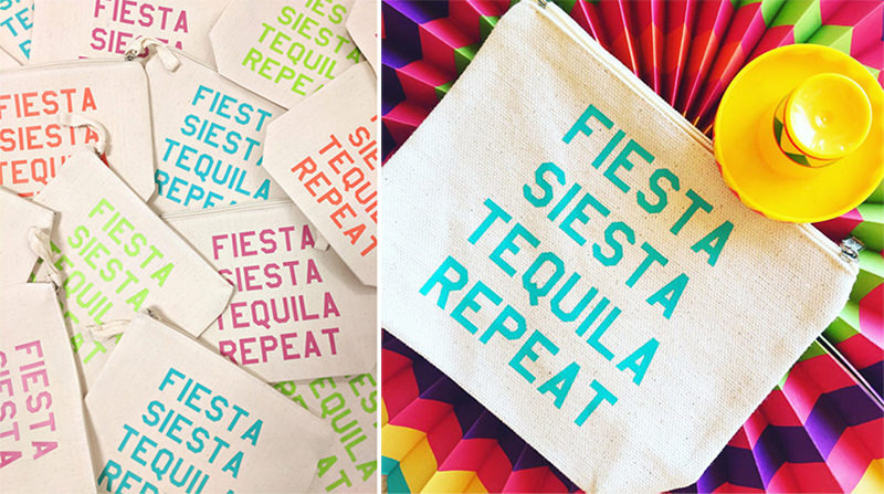 25-kit-ressaca-tequila
