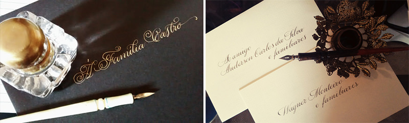 3-caligrafia-em-convites-sobrescrever-convites