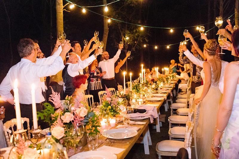 4-Passos-para-fazer-a-lista-de-convidados-do-casamento-1