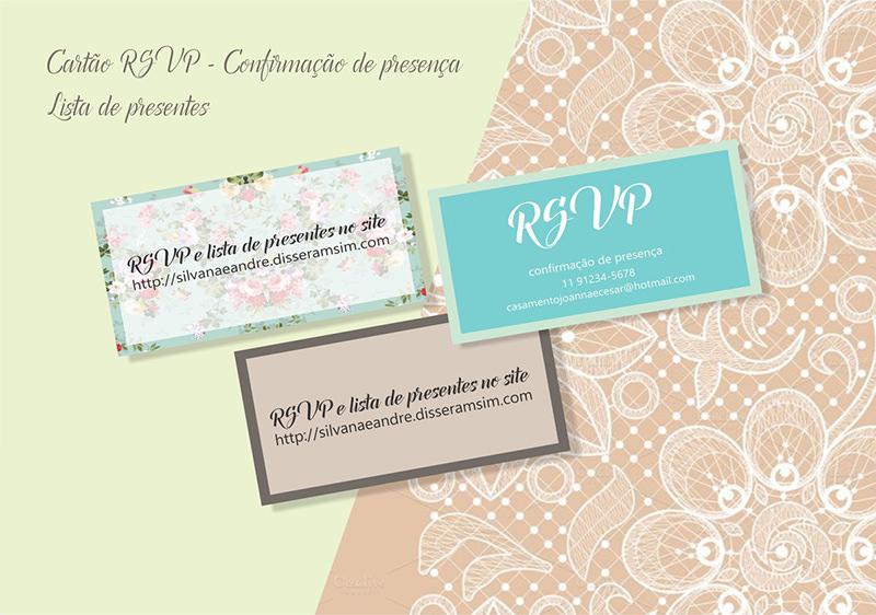 4-Passos-para-fazer-a-lista-de-convidados-do-casamento (2)