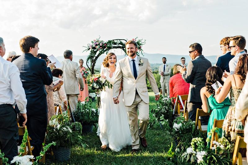 4-Passos-para-fazer-a-lista-de-convidados-do-casamento-3