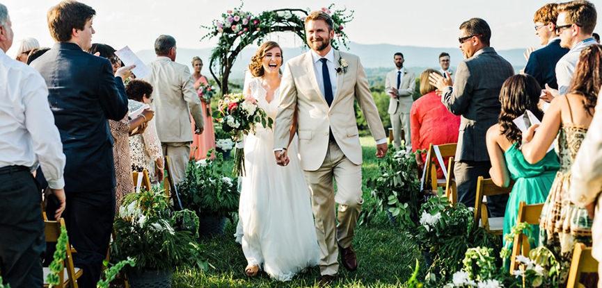 4-Passos-para-fazer-a-lista-de-convidados-do-casamento-4