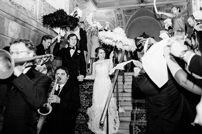 4-Passos-para-fazer-a-lista-de-convidados-do-casamento (5)