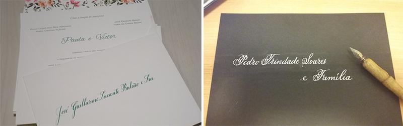 4-caligrafia-artistica-para-convites-com-letra-cursiva