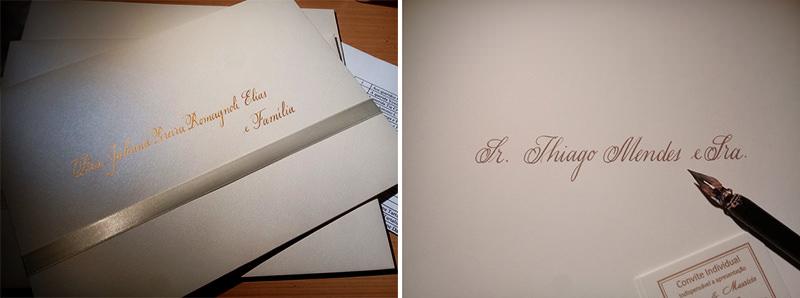 5-caligrafia-artistica-para-convites-casamento