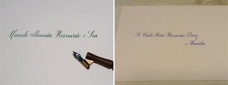 5-caligrafia-artistica-para-convites-de-casamento-c