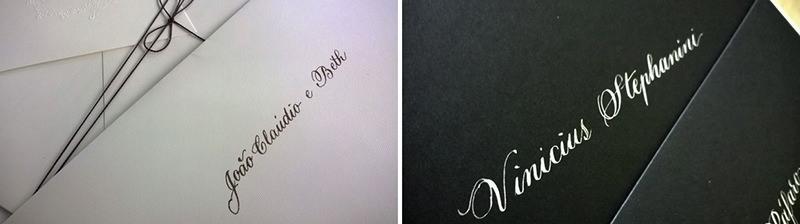7-caligrafia-de-casamento