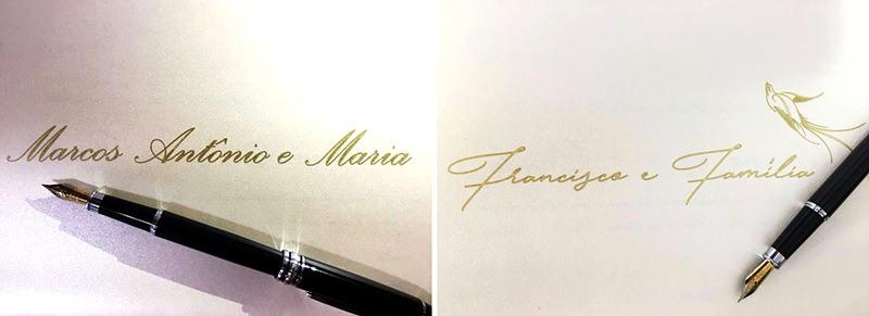 9-caligrafia-de-produtos-convites-de-casamento