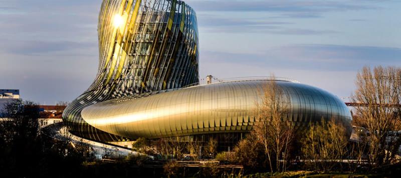 Cidade-do-Vinho-Bordeaux-museu-viagem-de-lua-de-mel