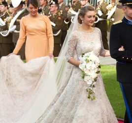Enoivado-vestidos-de-noiva-da-realeza
