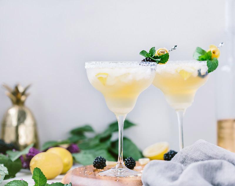 Margarita-suave-com-suco-de-laranja