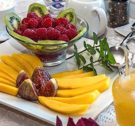 alimentacao-balanceada-para-manter-a-forma-antes-do-casamento-regime-da-noiva-capa